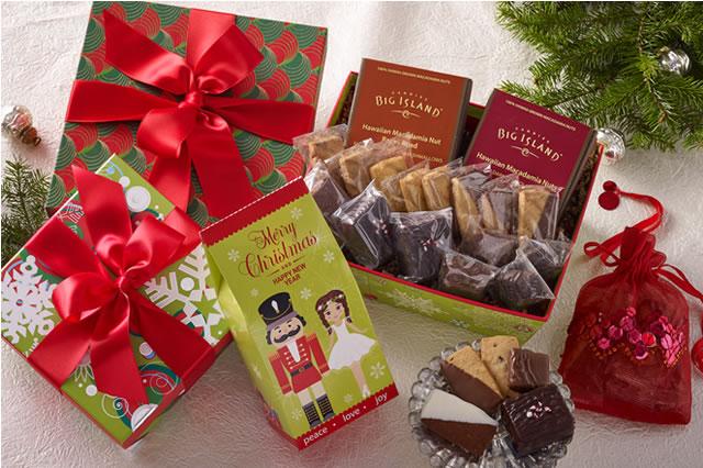 ビッグアイランドキャンディーズが2019年冬のコレクションを発表