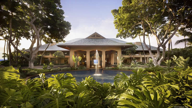 U.S. Newsベストホテル2020でハワイのホテルが全米No.1に